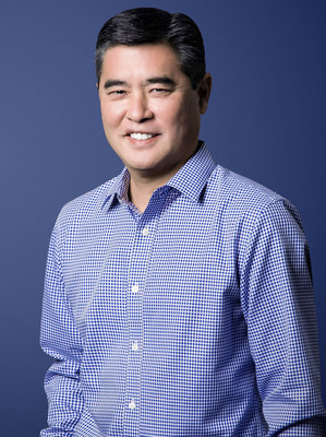 Coupang hires Doug Inamine as new SVP of Global Human Resources