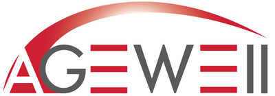 AGE-WELL NCE Inc. is Canada's Technology and Aging Network. (CNW Group/AGE-WELL Network of Centres of Excellence (NCE))