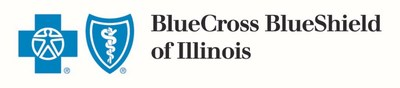 Blue Cross Shield Of Illinois Fitness Benefit - All Photos ...