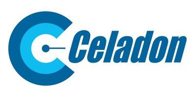 Celadon Logistics earns another Top 100 3PL spot from Inbound Logistics
