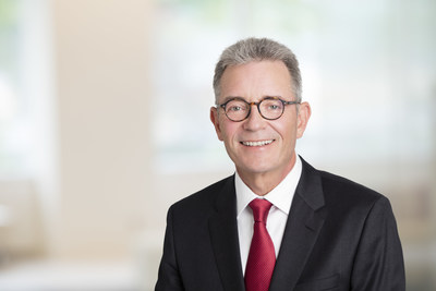 Marriott International, Inc. announced today that Liam Brown, President, Select Brands and Owner and Franchise Services, North America, will take on the role of President and Managing Director of Europe, a division within Marriott International.