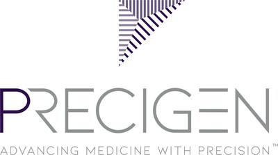 Precigen Announces Clearance of IND to Initiate Phase 1/1b