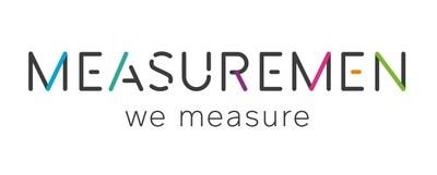 Bol.com Uses Measuremen & Sisense to Bring eCommerce