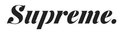 https://i0.wp.com/mma.prnewswire.com/media/813983/The_Supreme_Cannabis_Company__Inc__Supreme_Cannabis__7ACRES_Faci.jpg?w=1200&ssl=1