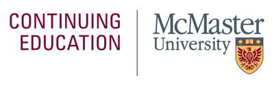 https://i0.wp.com/mma.prnewswire.com/media/832410/McMaster_University__Centre_for_Continuing_Education_New_cannabi.jpg?w=1200&ssl=1