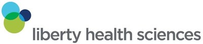 Liberty Health Sciences To Open Its 12th Florida Dispensary In ...