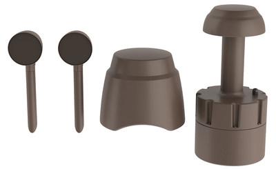 SpeakerCraft Terrazza Series Landscape Speaker System