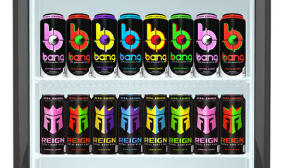 vpx sports bang energy