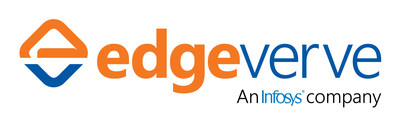 EdgeVerve_Infosys_Logo