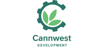 https://i0.wp.com/mma.prnewswire.com/media/859084/Cannabis_West_Development_Corp__BC_Micro_Cannabis_Development_St.jpg?w=1200&ssl=1