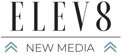 Elev8 New Media to Sponsor the Fall Investor Summit in New