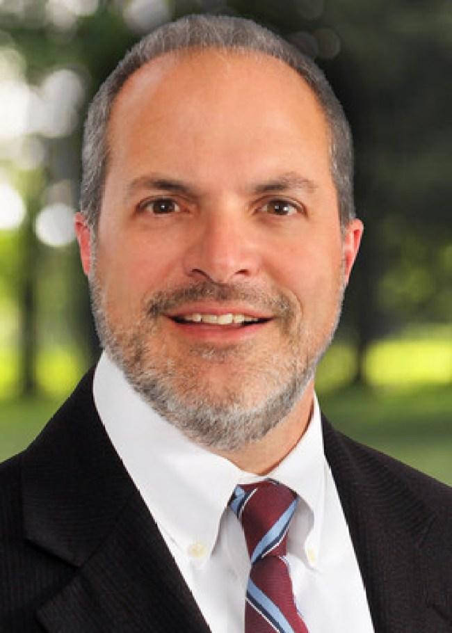 Novatech, Inc. CEO Dan Cooper