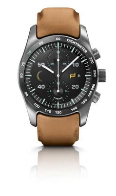 911 Speedster Heritage Design timepiece