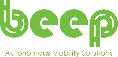 Beep Appoints Chief Executive Officer