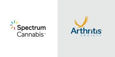 https://i0.wp.com/mma.prnewswire.com/media/877135/Canopy_Growth_Corporation_Spectrum_Cannabis_and_the_Arthritis_So.jpg?w=1200&ssl=1