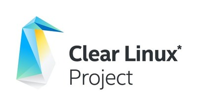 MontaVista Software Announces Commercial Support For Clear Linux OS