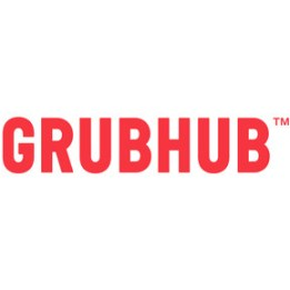 Grubhub and Major Cities Across the U.S. Launch Economic Relief ...