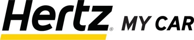 Hertz Introduces Greater Flexibility And Freedom With New