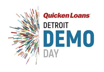 After receiving hundreds of applications, volunteer entrepreneur judges have narrowed the field to 15 entrepreneurs that will present at the 3rd Annual Quicken Loans Detroit Demo Day.