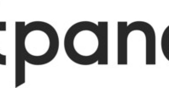 alternativas a Coinbase
