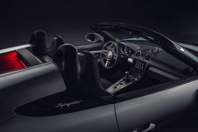 718 Spyder