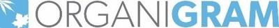 Logo: Organigram (CNW Group/OrganiGram)