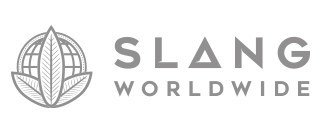 SLANG Worldwide Inc. (CNW Group/Trulieve Cannabis Corp.)