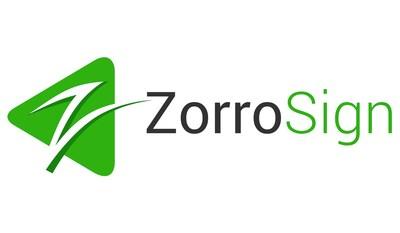 ZorroSign_Logo