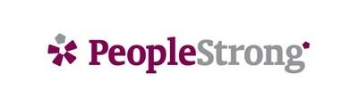 PeopleStrong_Logo