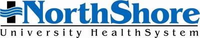 NorthShore University HealthSystem Creates New Health Care ...