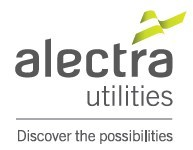 Attention Alectra customers: voltage reduction tests for