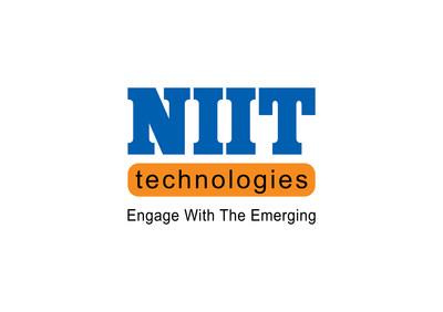 NIIT_Tech_Logo