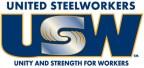https://i0.wp.com/mma.prnewswire.com/media/95576/united_steelworkers_logo.jpg?w=144?p=caption
