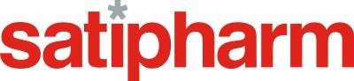 Satipharm CBD Gelpelll® Capsules (CNW Group/Harvest One Cannabis Inc.)