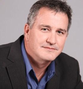 Larry Apke Co-Founder