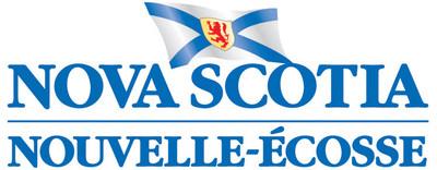 Logo: Nova Scotia (CNW Group/Canada Mortgage and Housing Corporation)