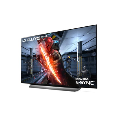 With exceptional picture quality, low input lag and an ultra-fast response time, LG OLED TVs have already earned a reputation for delivering an optimized gaming performance.