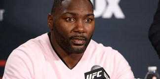 anthony johnson rumble johnson