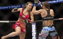 mixed-martial-arts-fighting-women-fighters-mma-ufc-1440x900