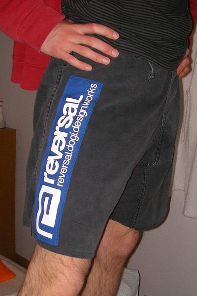 shorts-last1.jpg