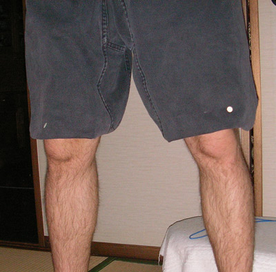 shorts-size-check.jpg