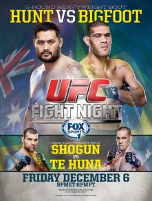 UFC-Fight-Night-33-poster