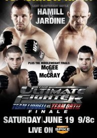 TUF_11_Finale_Poster