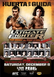 TUF_6_Finale_Poster