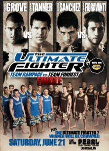 TUF_7_Finale_Poster