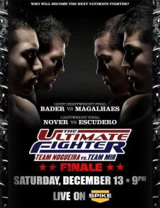TUF_8_Finale_Poster