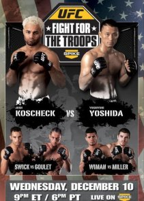 UFC_Fight_For_The_Troops