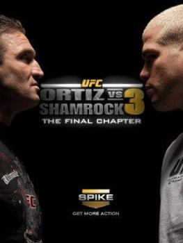 UFC_UFN_Ortiz_vs_Shamrock_3_The_Final_Chapter_Poster