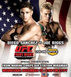 UFC_fight_night_7_poster
