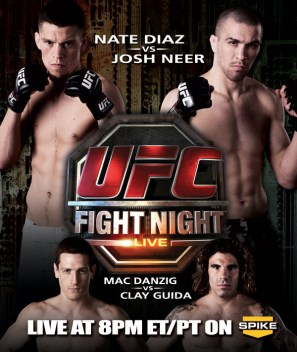 ufc_fight_night_15_poster